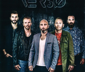 Rentrée en musique : Concert du Groupe VERSO !
