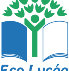 Le lycée obtient le label Eco-Lycée !
