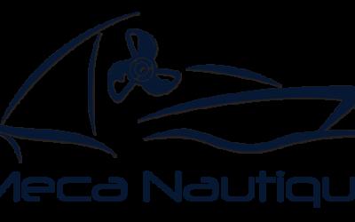 Rentrée 2021-2022 MVA NAUTIQUE