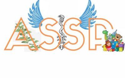 Rentrée 2021-2022 ASSP