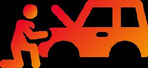 Rentrée 2021-2022 MVA Auto
